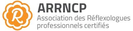 logo-reflexologue-arrncp_orange_horizontal430100